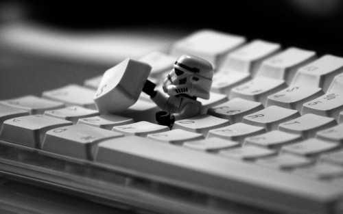 Keyboard-hdd123a.jpg