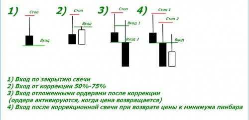PIN35122.jpg