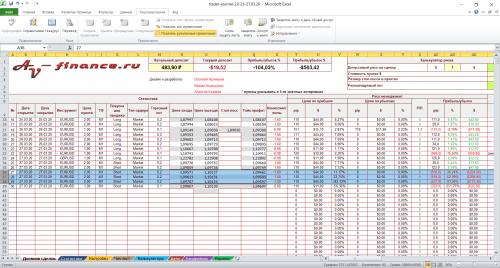 trader-journal-2.0-23-27.03.202cadca352f4c11d2.png